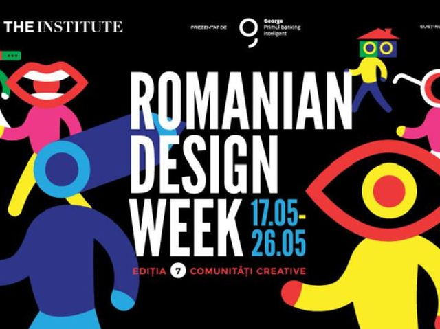 the-institute--the-creative-district-and-other-projects-which-showcase-the-dynamism-and-cultural-di