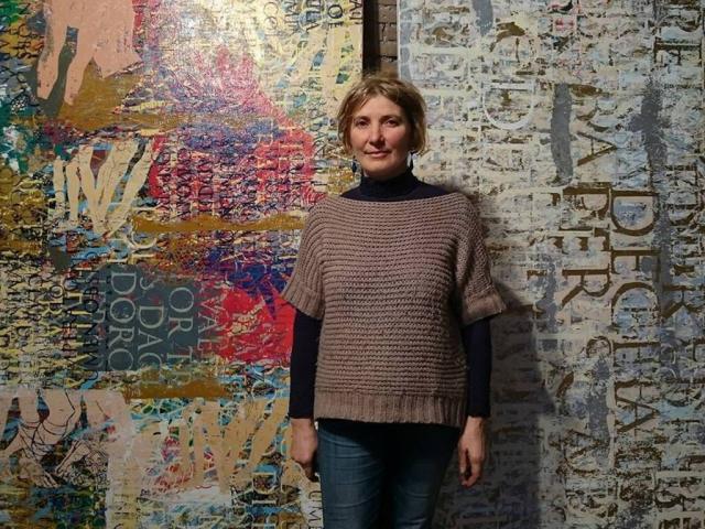 artista-romana-luminita-taranu-stabilita-de-33-de-ani-la-roma