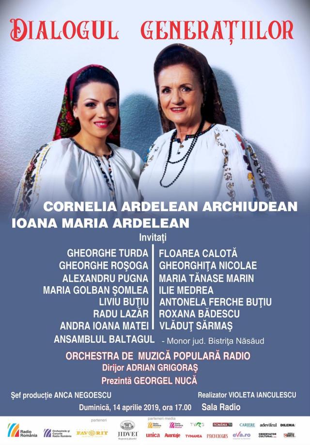 dialog-al-generatiilor-prin-cantec-concert-folcloric