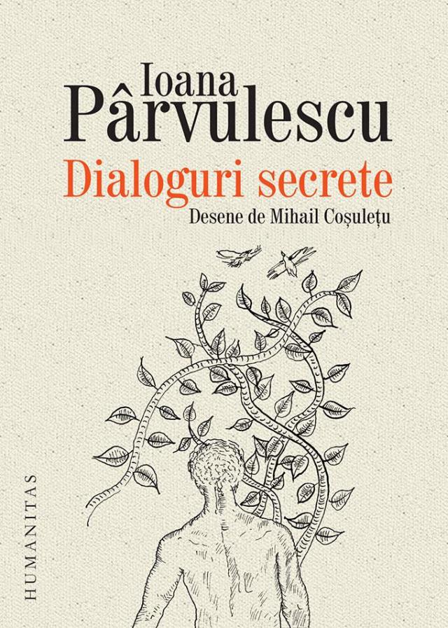 -dialogues-secrets---un-nouveau-livre-dioana-parvulescu-laureate-du-prix-de-litterature-de-lue
