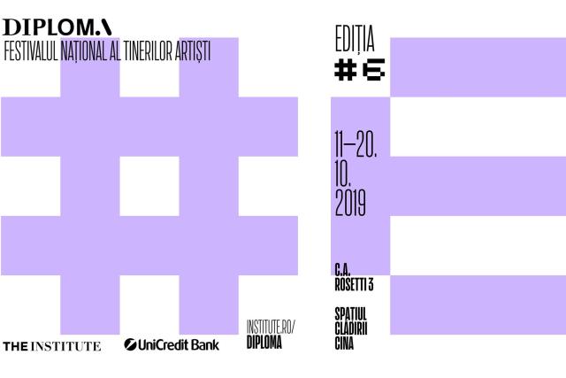 lucrari-de-absolvire-din-domeniul-artelor-vizuale-reunite-la-festivalul-diploma-din-bucuresti