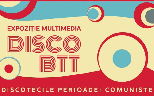 disco-btt-