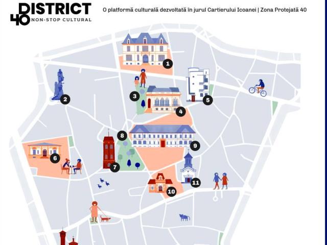 district-40