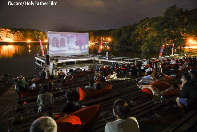 dokumentarfilm-uber-vaterschaft-gewinnt-preispublikum-beim-festival-in-hermannstadt