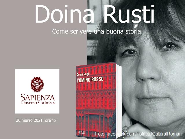 jurnal-romanesc---01042021