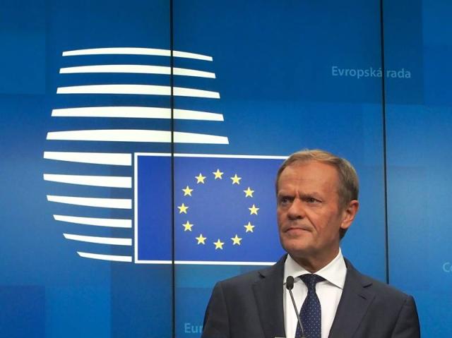 ursula-von-der-leyen---propunerea-pentru-functia-de-presedinte-al-comisiei-europene