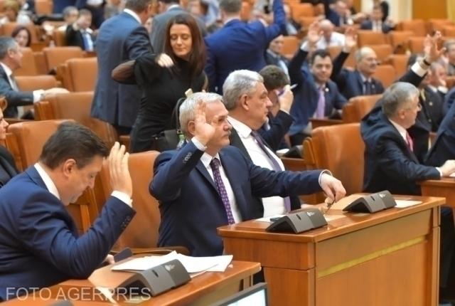 finalul-anchetei-parlamentare-privind-prezidentialele-din-2009