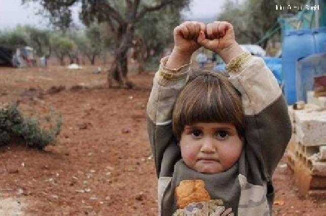 drama-siriana