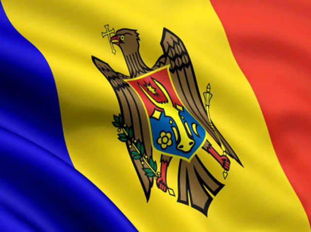 the-republic-of-moldova-ahead-of-presidential-elections