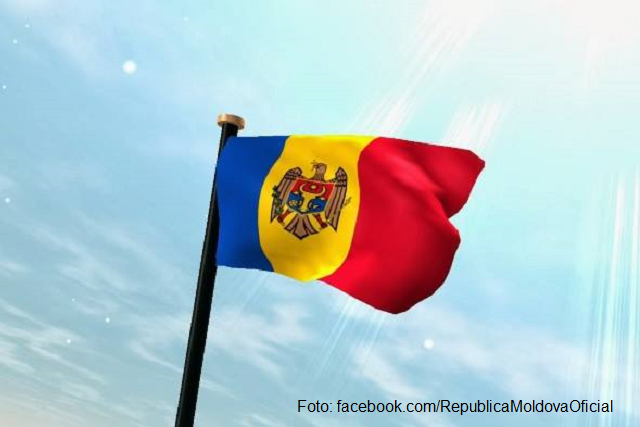 aid-and-projects-for-moldova-