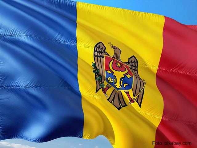 moldova: il 30/o della proclamazione dell'indipendenza