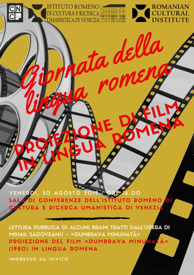 romani-in-lume---21082019