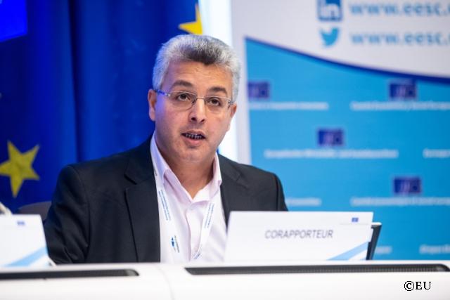 viitorul-carbunelui-in-productia-europeana-de-energie
