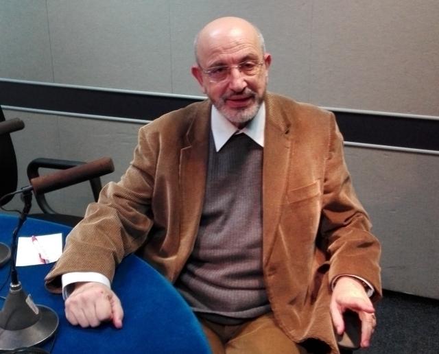 entrevista-a-dumitru-preda-exembajador-de-rumania-en-cuba
