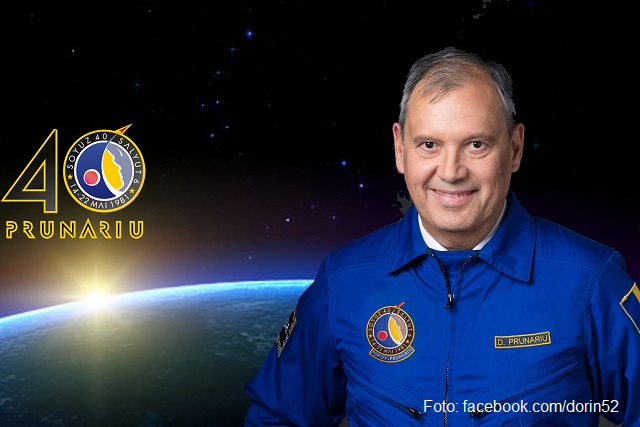 40-years-since-the-first-flight-of-a-romanian-in-space