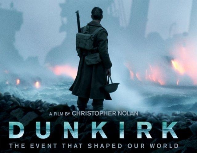 de-dunkirk-a-dunkerque-1