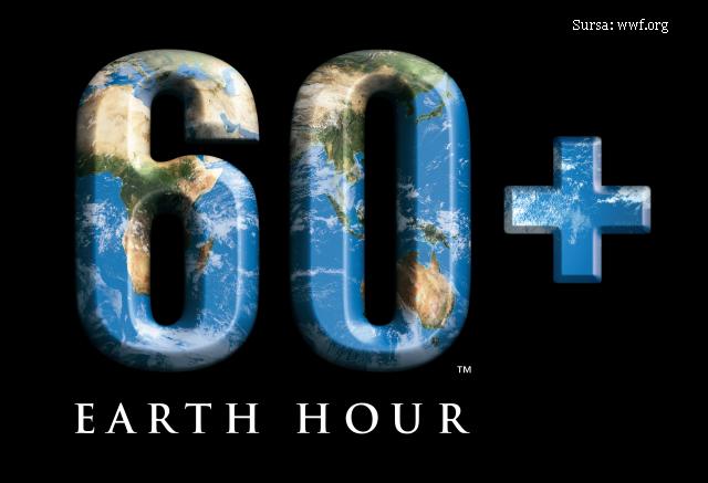 earth-hour-2021-umweltaktion-von-online-workshops-begleitet