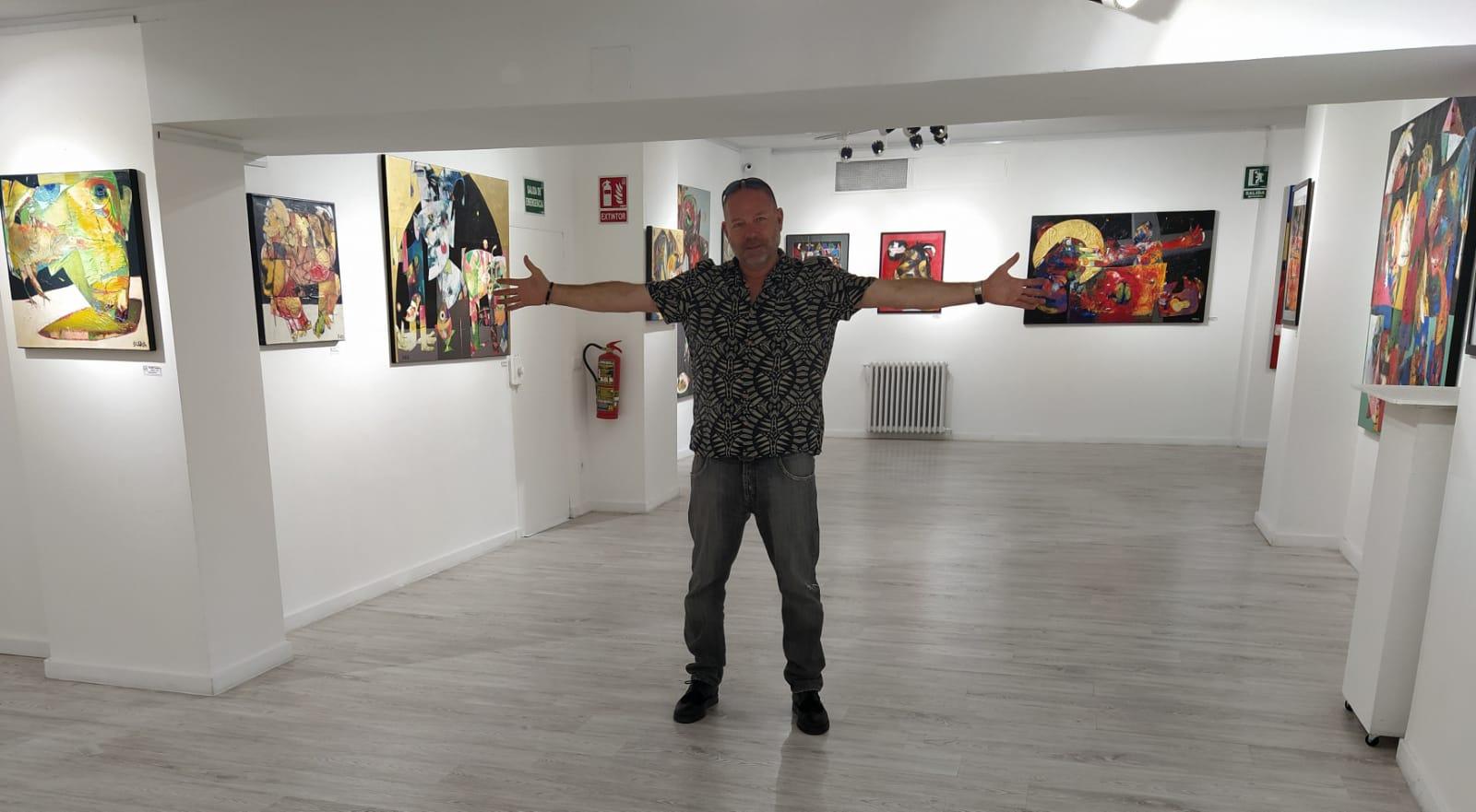 entrevista-al-artista-plastico-rumano-mihai-bara