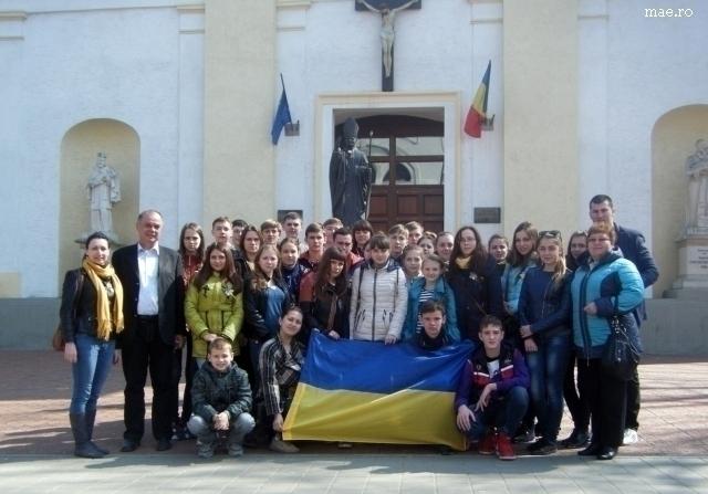 semnal-de-alarma-privind-scolile-cu-predare-in-limba-romana-din-ucraina