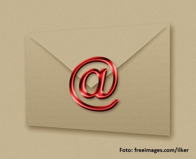 horerpostsendung-722021