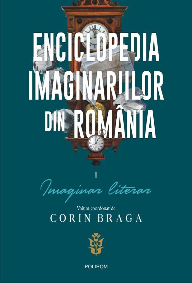une-autre-histoire-de-la-litterature-roumaine-
