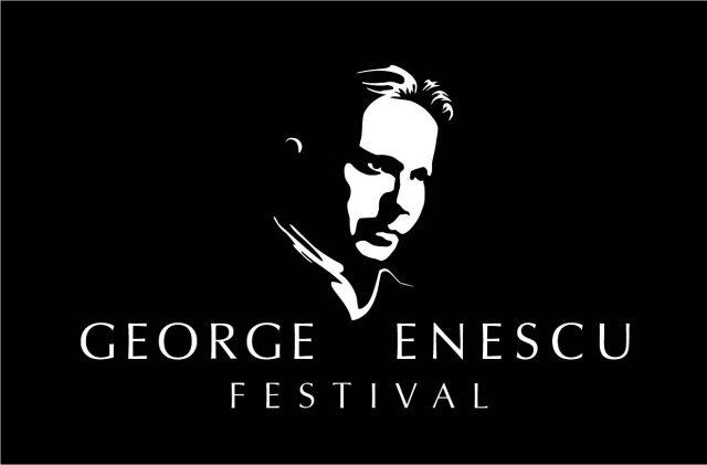"""مسابقة مهرجان """"جورجي إينيسكو"""" الدولي  2017"""