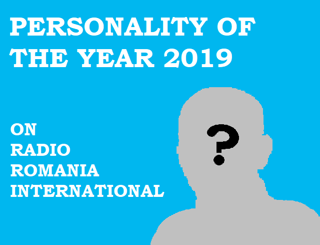 personality-of-the-year-2019