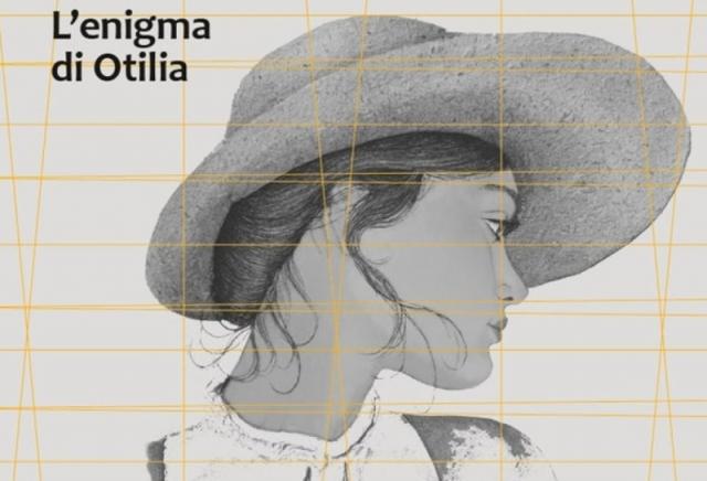 l'enigma di otilia, nuovo mercoledì letterario all'accademia di romania in roma