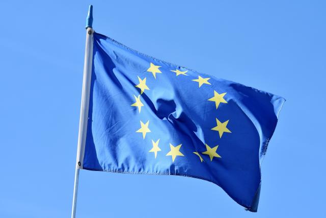 coup-denvoi-des-negociations-dadhesion-a-lue-de-lalbanie-et-de-la-macedoine-du-nord