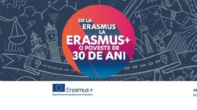 erasmus---une-histoire-de-30-ans-