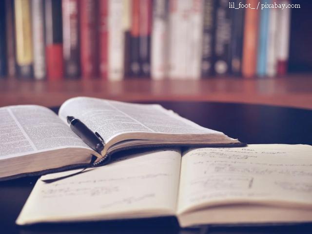 romania-din-biblioteca-mea--concurs-international-de-eseuri-dedicat-limbii-romane
