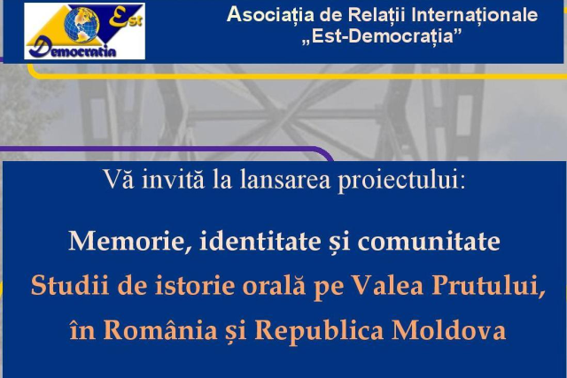 jurnal-romanesc---24072018