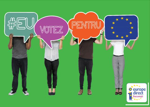 lansarea-campaniei-social-media-euvotezpentruue