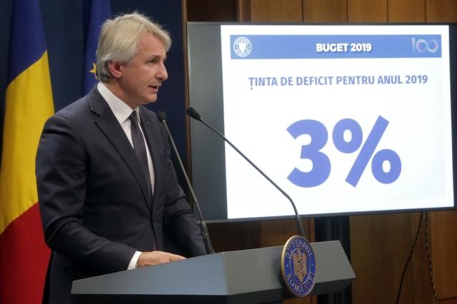 the-budget-bill-under-debate