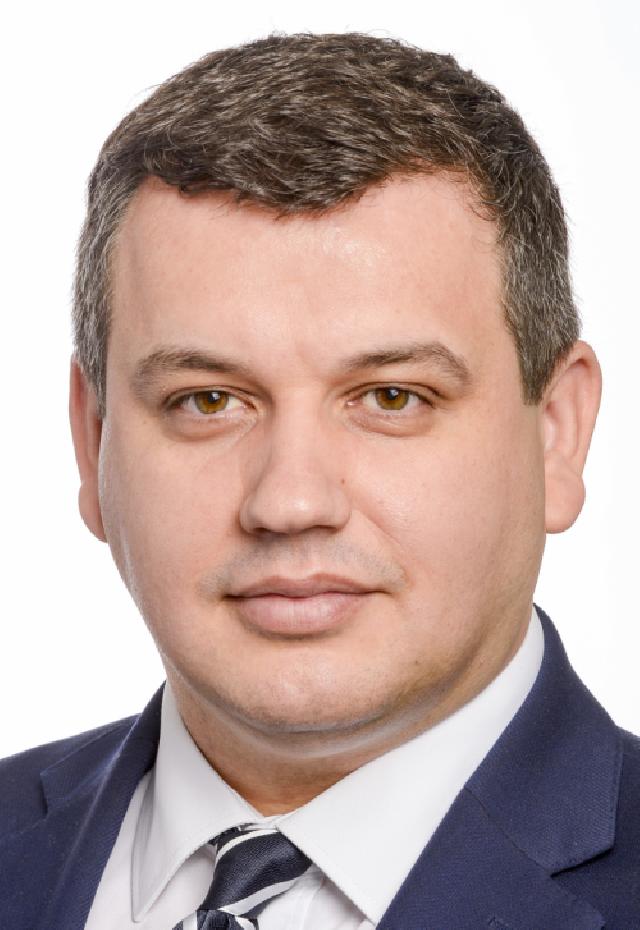 premiul-saharov-2019