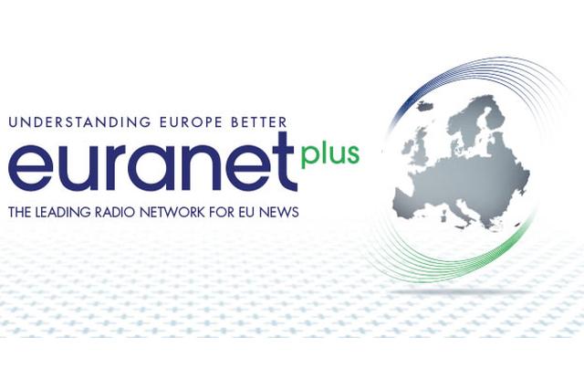 ministrii-europeni-cer-un-cadru-juridic-adecvat-pentru-tranzitia-la-economie-verde-si-digitala