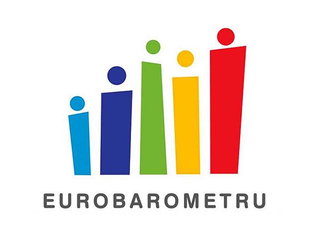 europenii-mai-ingrijorati-de-economie-decat-de-sanatate