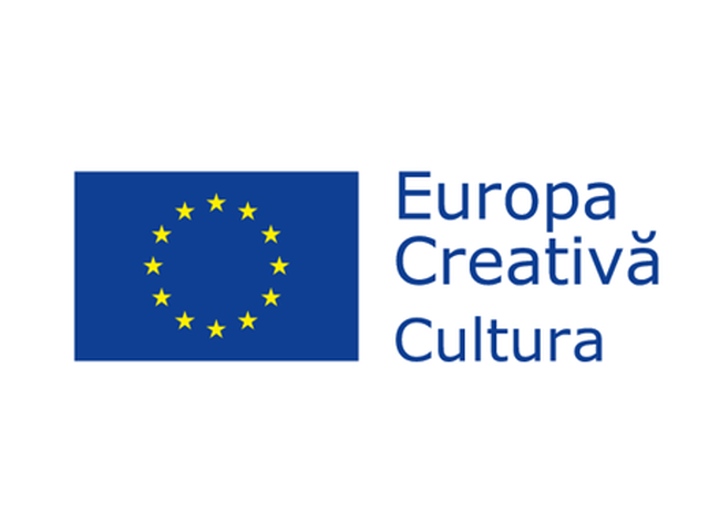 ue-si-cultura---programul-europa-creativa-2