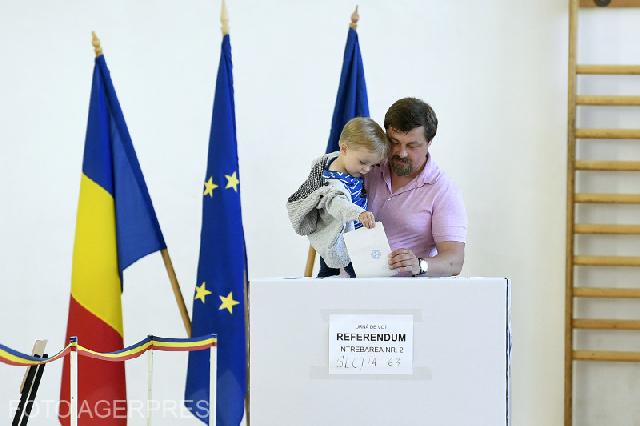 2019年6月2日:5月26日欧盟议会选举的后果
