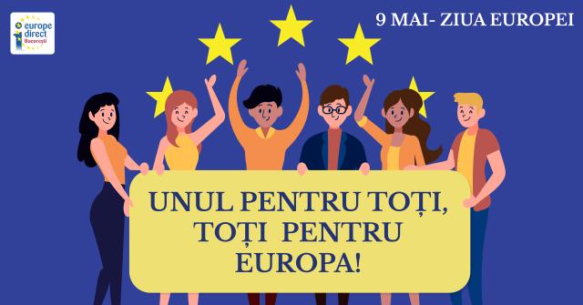 evenimentul-online-unul-pentru-toti-toti-pentru-europa