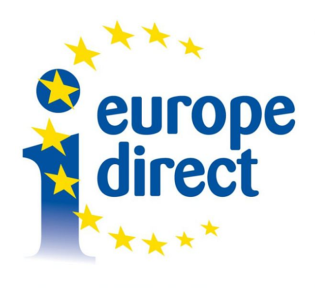 the-europe-direct-internship-and-scholarship-gala