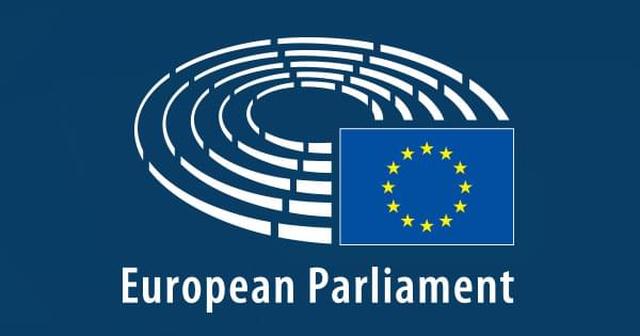 preparativi per le elezioni europee