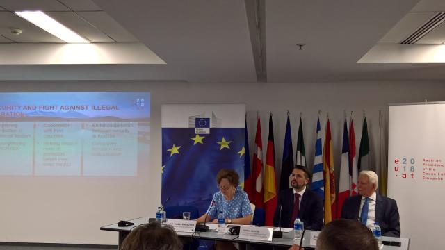 lansarea-presedintiei-austriece-a-consiliului-uniunii-europene---o-europa-care-protejeaza