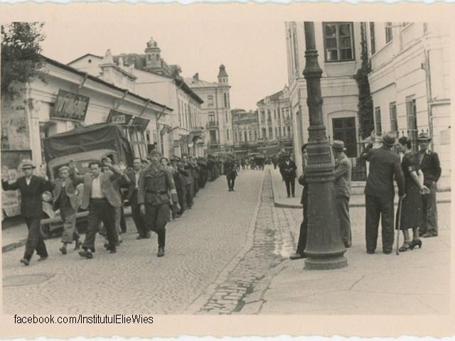 75-ans-depuis-la-deportation-des-juifs-de-la-partie-hongroise-de-la-transylvanie
