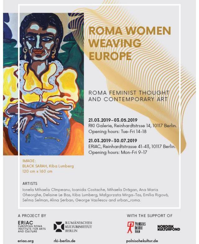 romani-in-lume-11062019