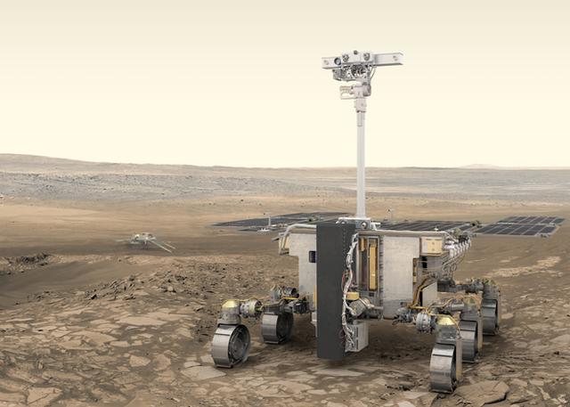 rover-ul-exomars-isi-asteapta-numele-