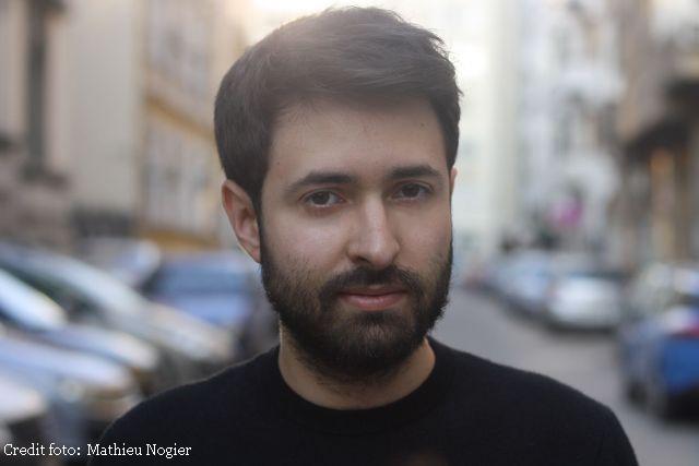 gabriel-morin-inginer-de-sunet-si-programator-francez