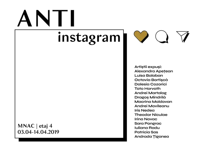 the-anti-instagram-exhibition-