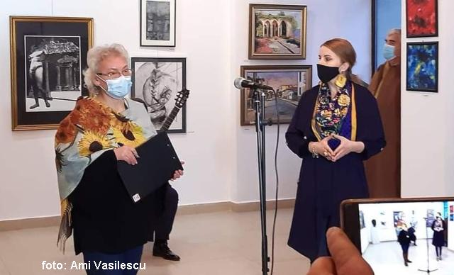 proiectul-arta-plastica-contemporana-din-romania-a-ajuns-la-a-4-expozitie