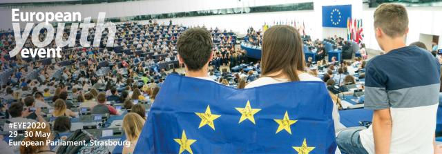 evenimentul-tineretului-european-eye2020---idei-pentru-viitorul-europei-